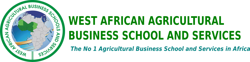 WAABS- West Africa Agricultural Business School